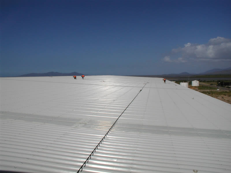 cmc metal roofing pic23