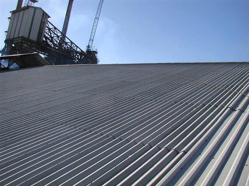 cmc metal roofing pic29